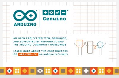 【Arduino】ESP32 Devkitc v4 をリナックス(ubuntu)で書き込んでみた【技術メモ】