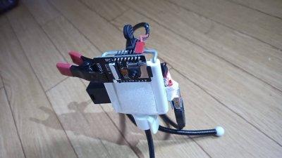 【自作タイムラプス】ESP32-CAMをDeepSleepモードで省電力化してみた【Time Lapse】