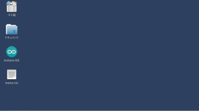 【技術メモ】Lubuntu 18.04 のモニター設定でハマった記録【Linux】