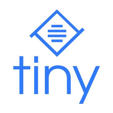【技術メモ】ThinyMCEのツールバーコマンドをを記録しておく
