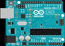 【技術メモ】ubuntu搭載機にarduinoIDEをインストールしてみる【Linux】